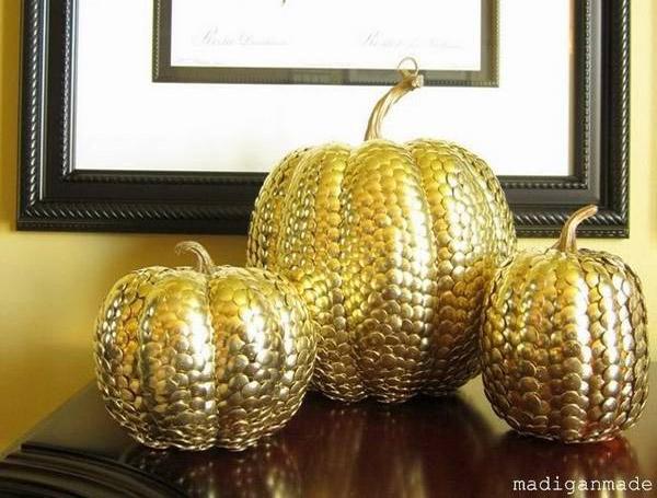 pumpkin-decorating-ideas-12