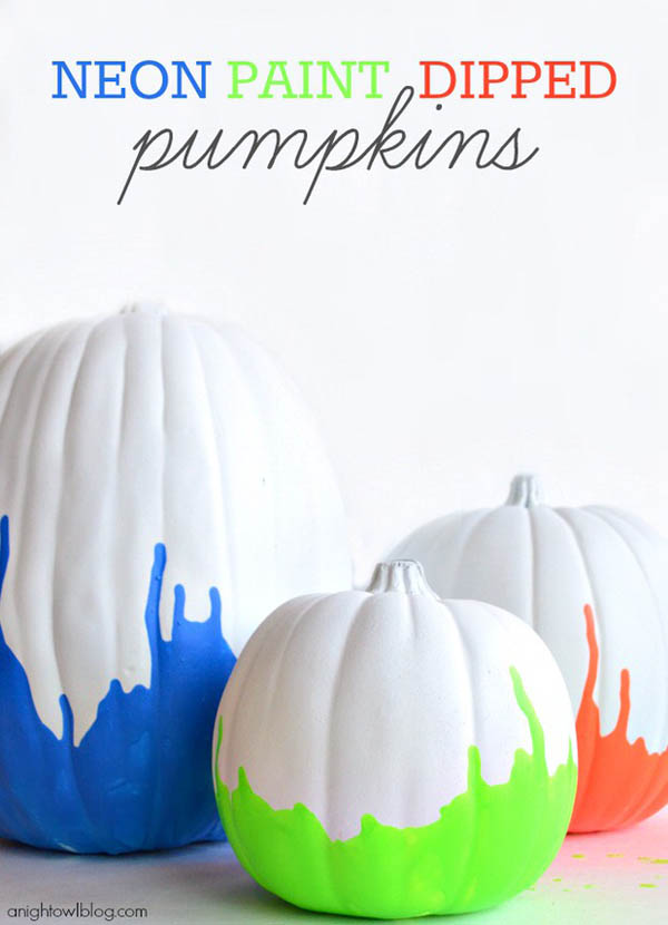 pumpkin-decorating-ideas-13