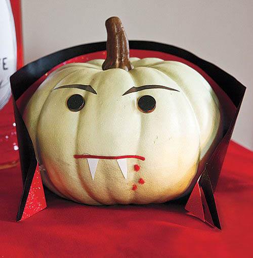 pumpkin-decorating-ideas-14