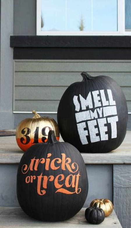pumpkin-decorating-ideas-15