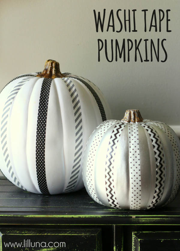 pumpkin-decorating-ideas-17
