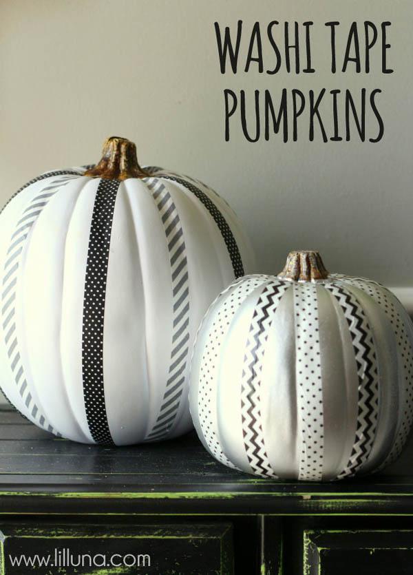 pumpkin-decorating-ideas-17