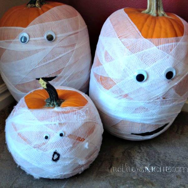 pumpkin-decorating-ideas-18