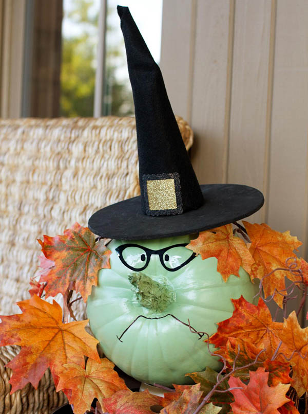 pumpkin-decorating-ideas-19