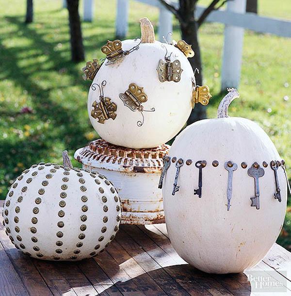 pumpkin-decorating-ideas-21