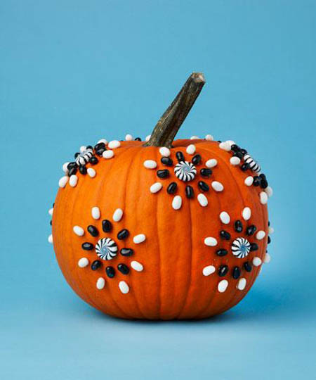 pumpkin-decorating-ideas-22