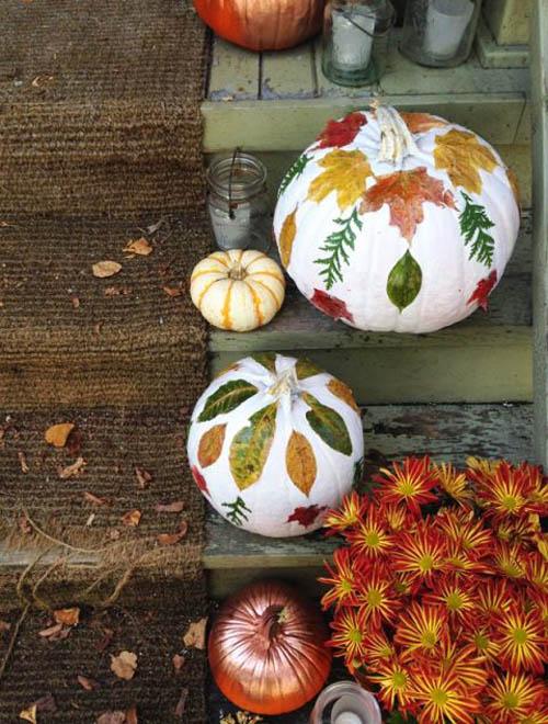 pumpkin-decorating-ideas-23