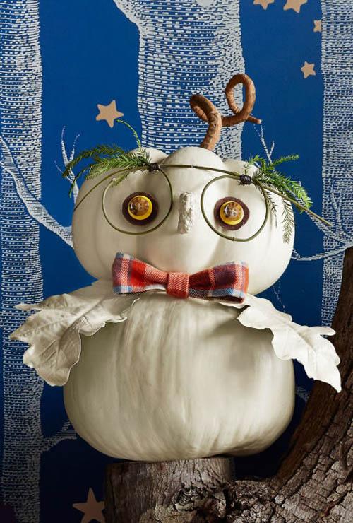 pumpkin-decorating-ideas-24