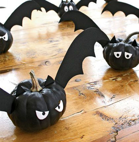 pumpkin-decorating-ideas-26