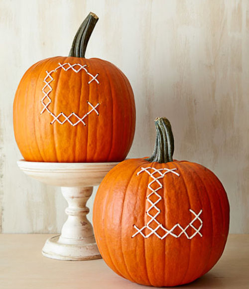 pumpkin-decorating-ideas-27