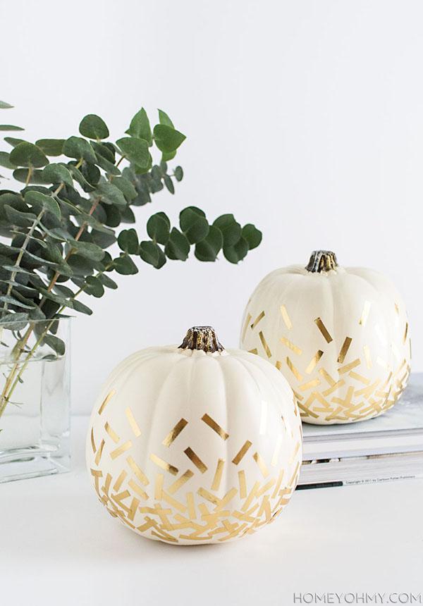 pumpkin-decorating-ideas-29