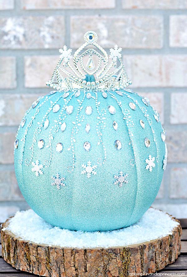pumpkin-decorating-ideas-30