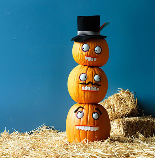 pumpkin-decorating-ideas-32