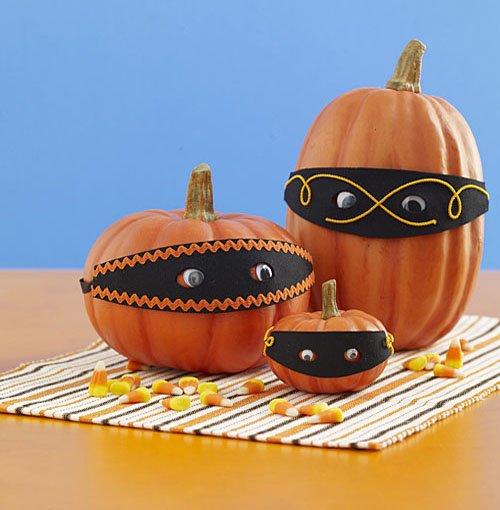pumpkin-decorating-ideas-33