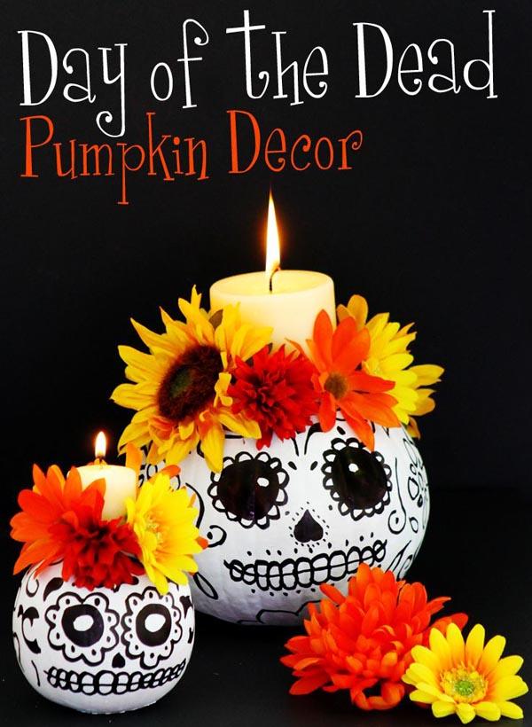 pumpkin-decorating-ideas-34