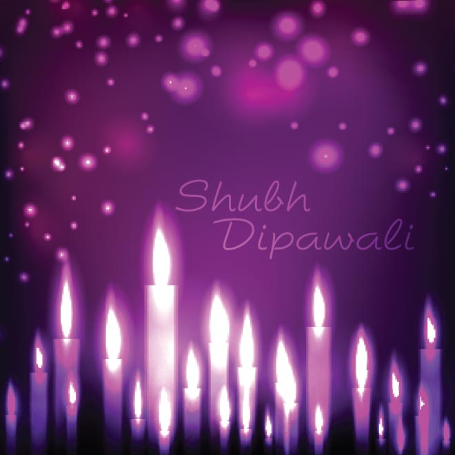 Diwali greetings cards diwali pictures and diwali wallpapers easyday subh deepavali wishes m4hsunfo