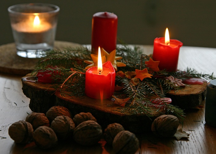 Christmas_candles-decorations