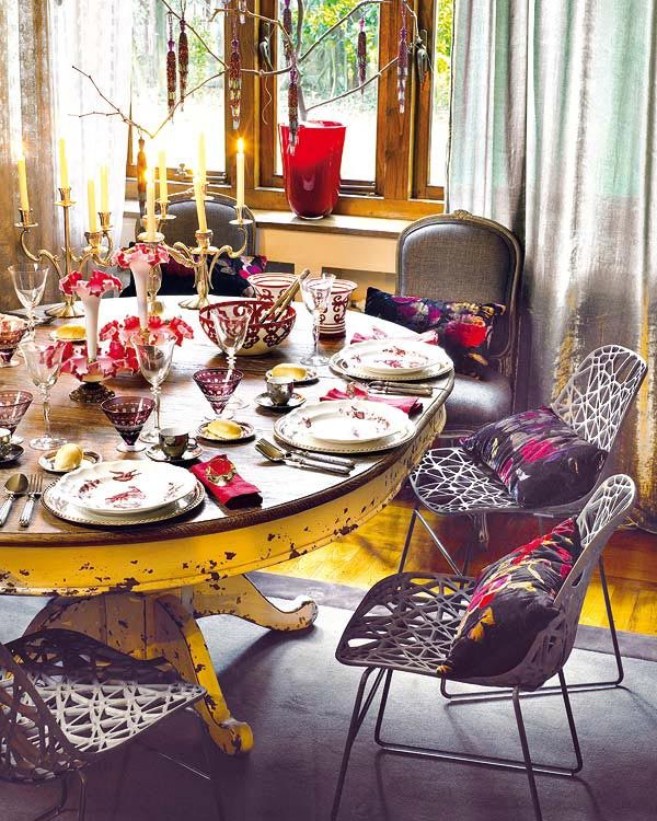 Wonderful-Christmas-Table