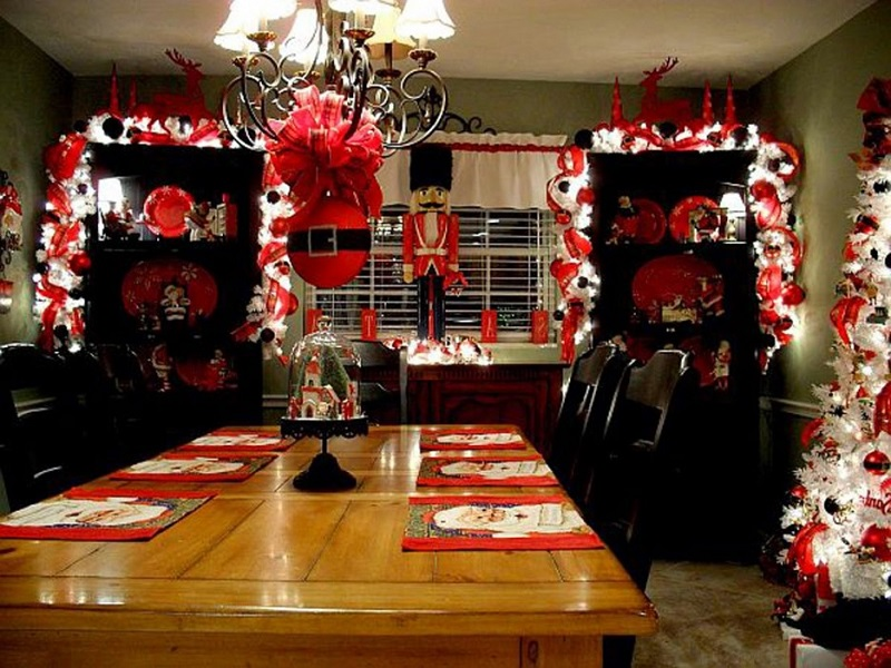 awesome-christmas-table-decorating-ideas