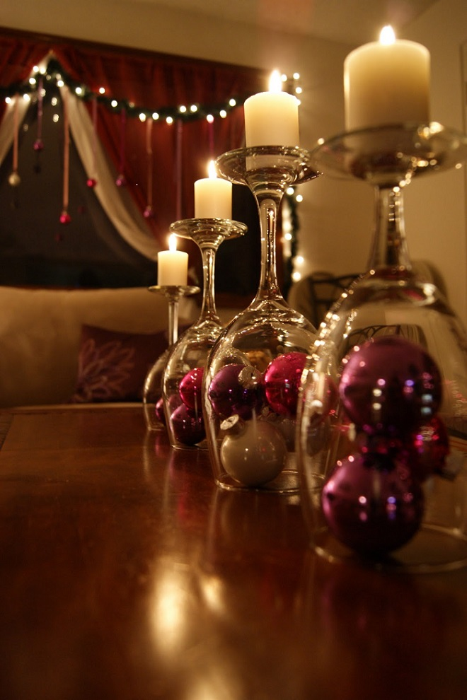 candle-christmas-decorations