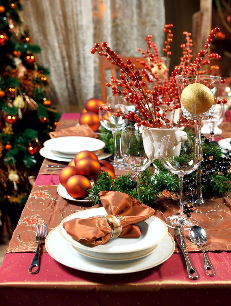 christmas-table-decor