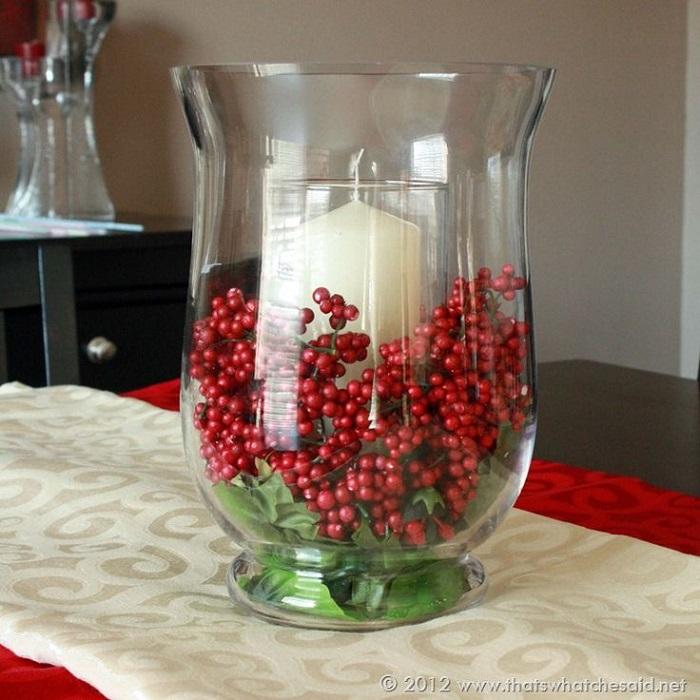 decoración-de-navidad.-ideas-bonitas-1