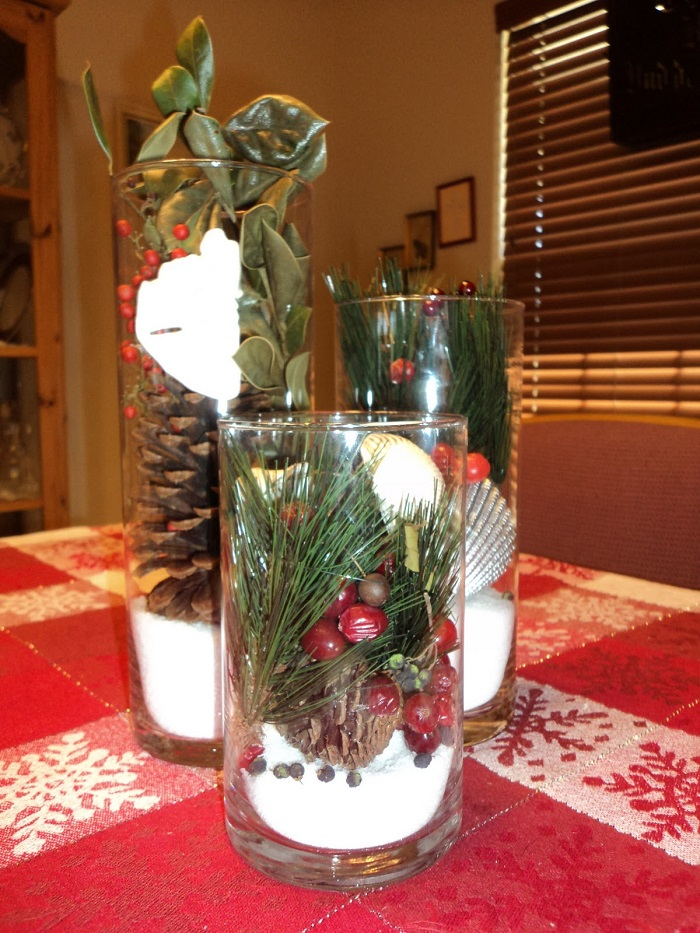 feature-design-ideas-christmas-table