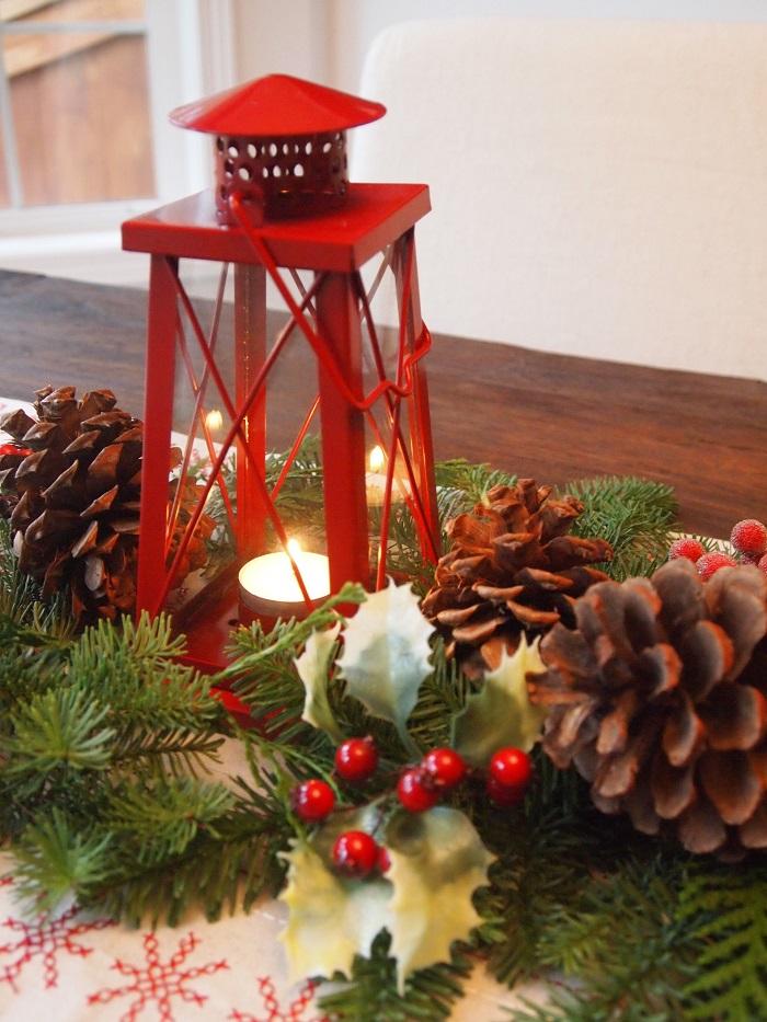 terrific-tan-pine-cone-decoration-ideas