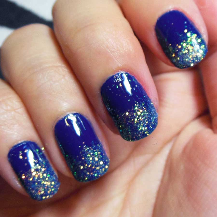 Blue-nail-design-2