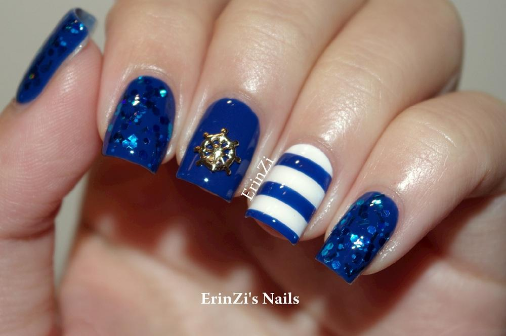 blue-nail-with-jingle-desing-13