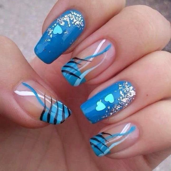 cute-nail-design-5