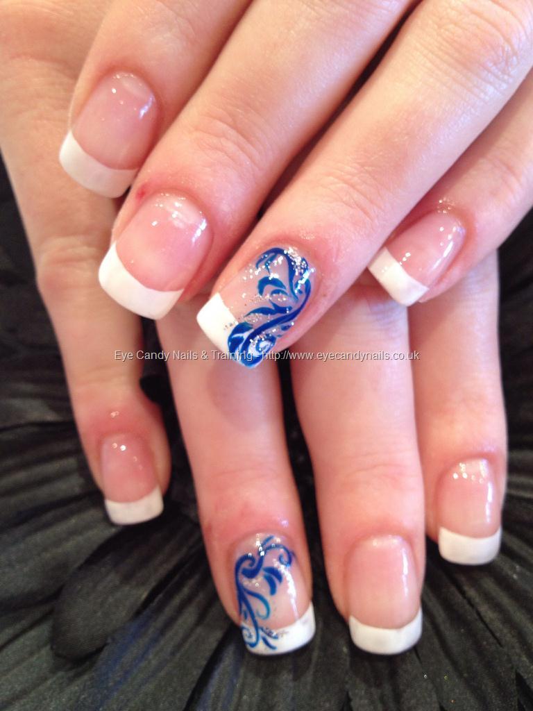 simple-blue-nail-15