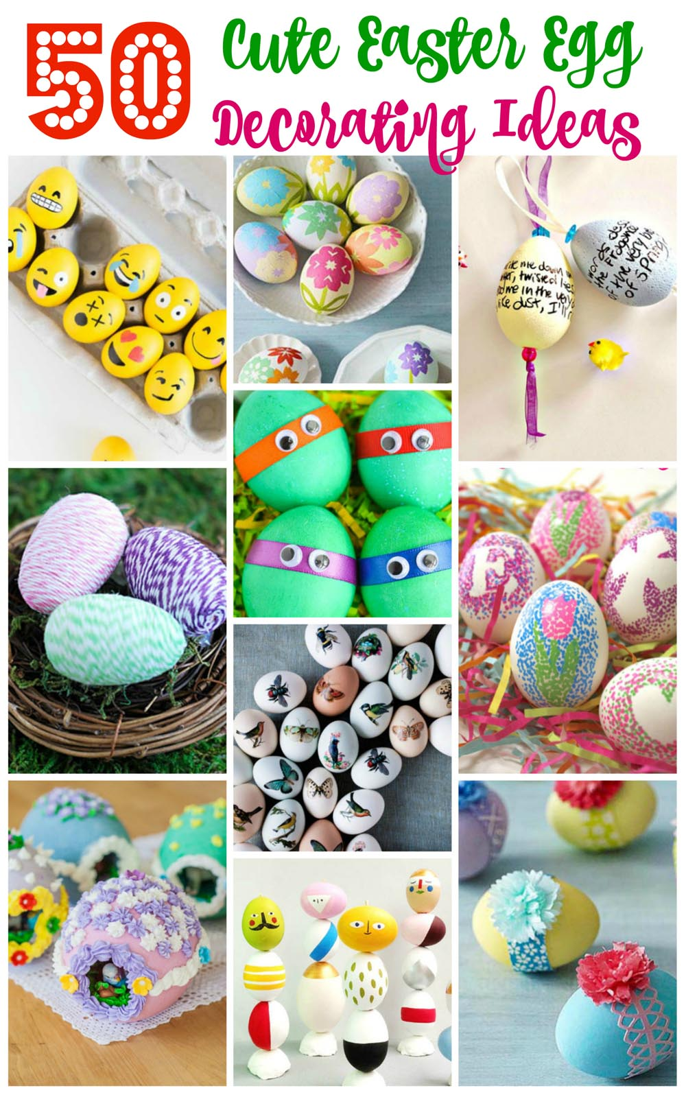 easter-egg-decorating-designs-ideas