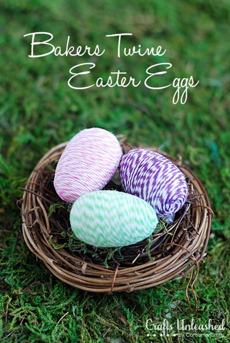 easter-egg-designs-14