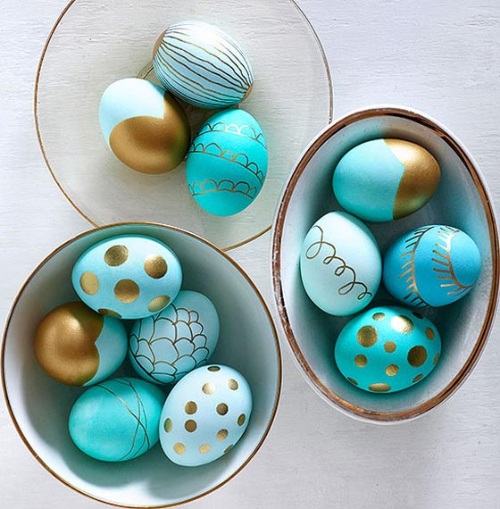 easter-egg-designs-19