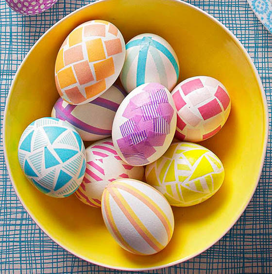 easter-egg-designs-2