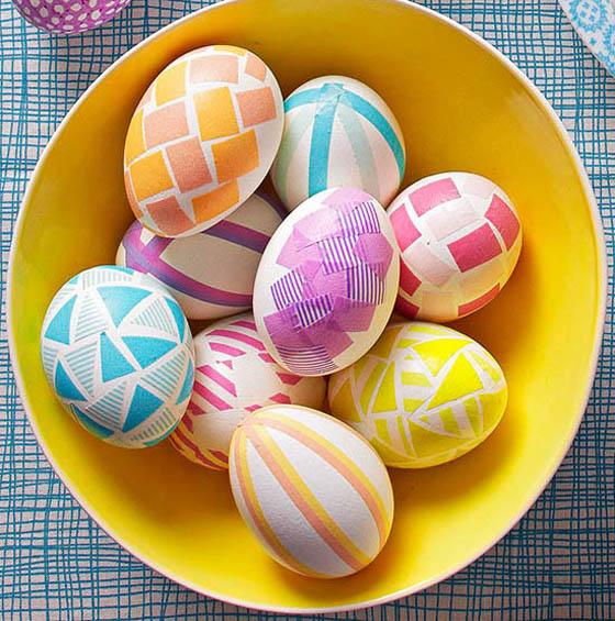 easter-egg-designs-2