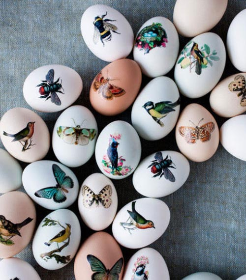 easter-egg-designs-21