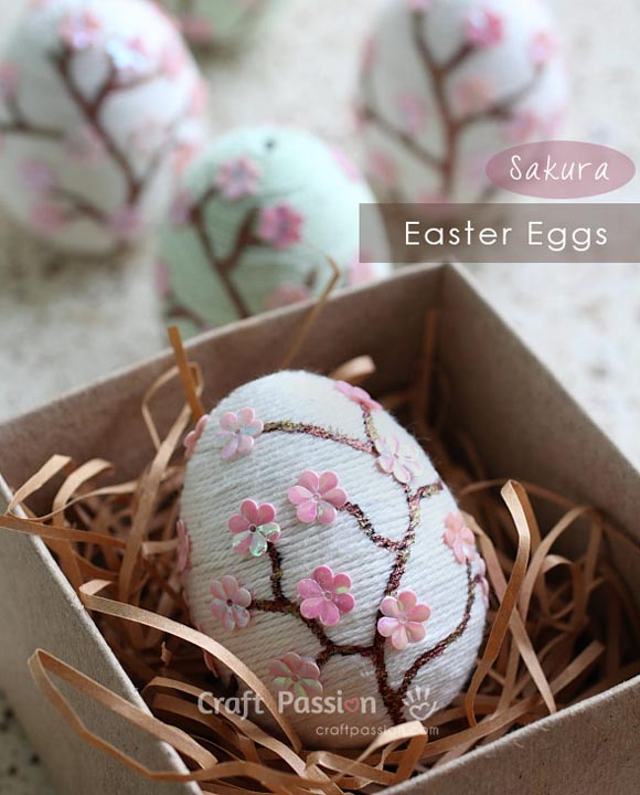 easter-egg-designs-22