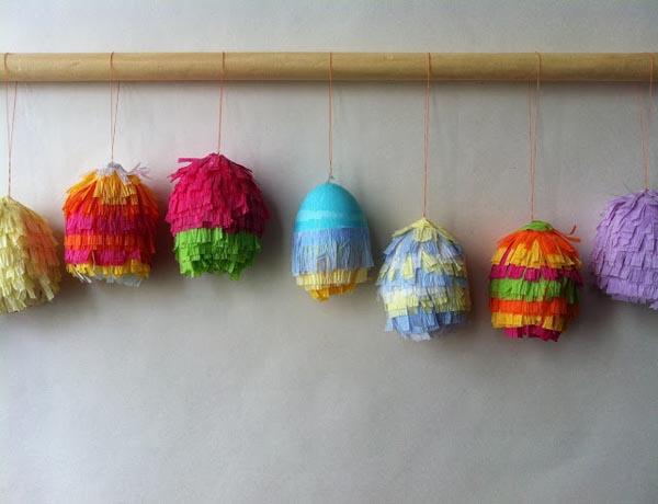 easter-egg-designs-24