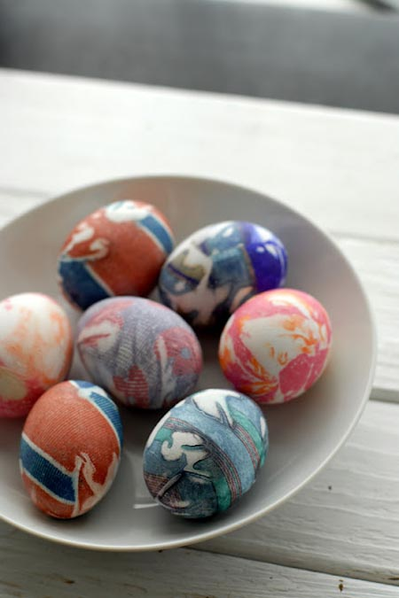 easter-egg-designs-28