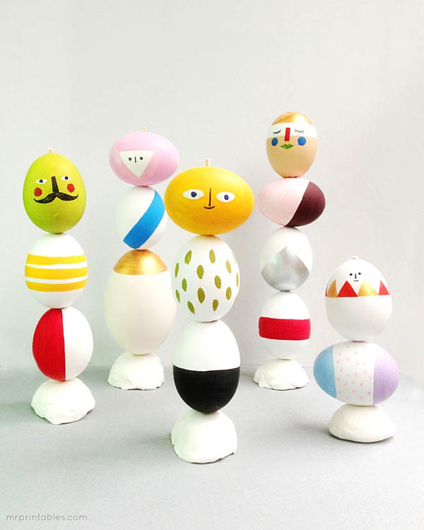 easter-egg-designs-3