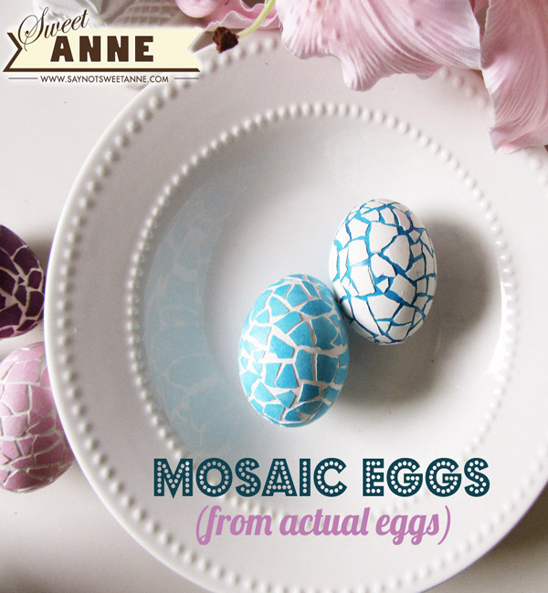 easter-egg-designs-30