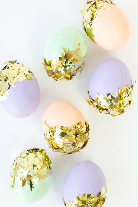 easter-egg-designs-34