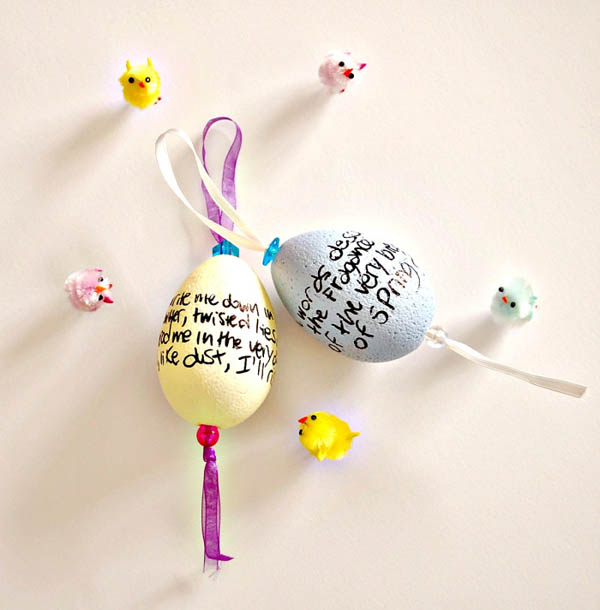 easter-egg-designs-35