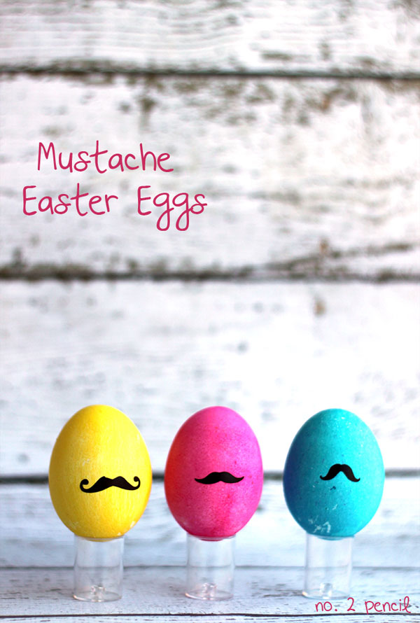 easter-egg-designs-4