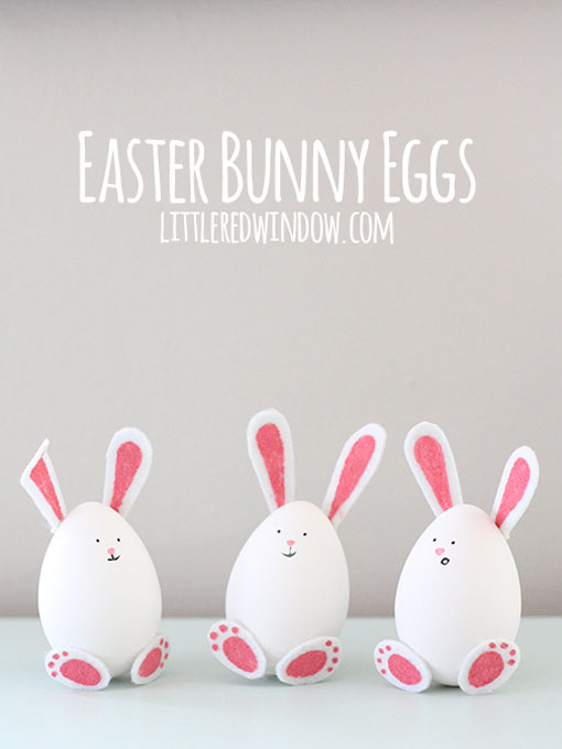 easter-egg-designs-42