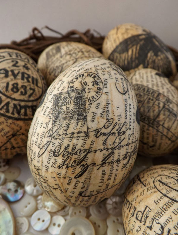 easter-egg-designs-45