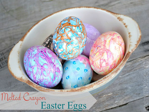 easter-egg-designs-46