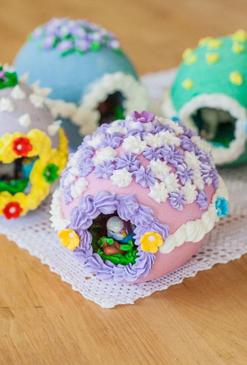 easter-egg-designs-47